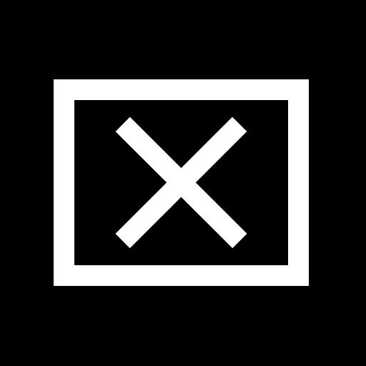 EW (logo) 512x512