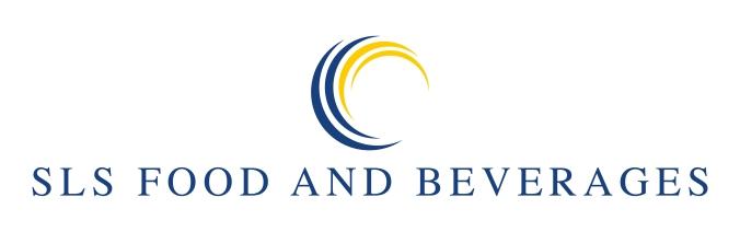 SLSF&B-logo-w-clearance