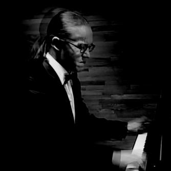 Antti Myllyoja 3