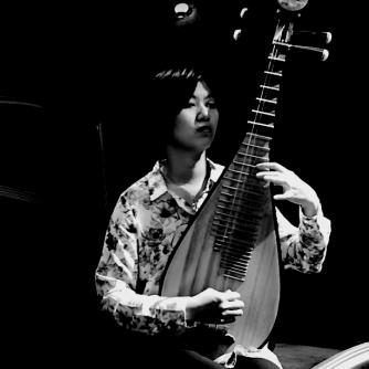 Huang, Hsuan-Jung (黃璿蓉) 1