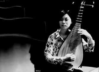 Huang, Hsuan-Jung (黃璿蓉) 2