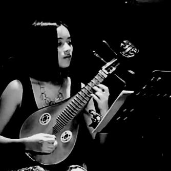 Huang, Sze-Ting (黃思婷) 1