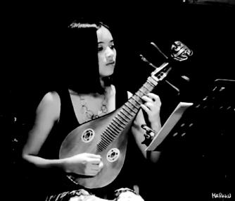 Huang, Sze-Ting (黃思婷) 3